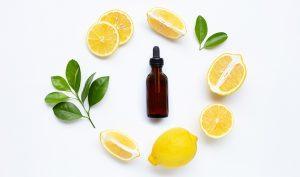 Remedio casero para la halitosis - Trucos de salud caseros