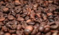 El Consumo de Cafeína puede llevar a Depresión