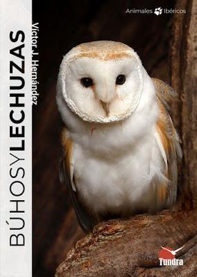 Colección ANIMALES IBÉRICOS: Oferta de Pre-Publicación