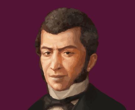 Manuel Eduardo de Gorostiza