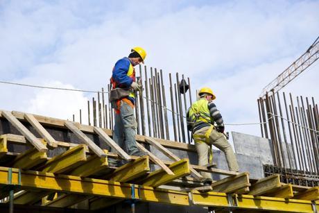 La empresa constructora Seranco cumple 30 años