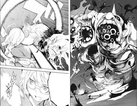 El anime ''Ikusa x Koi'', (Val Love) anuncia fecha de estreno + Tráiler y Personal de Animación