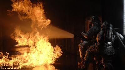 Inflamable-novela-Eva-M-Soler-Idoia-Amo-bomberos