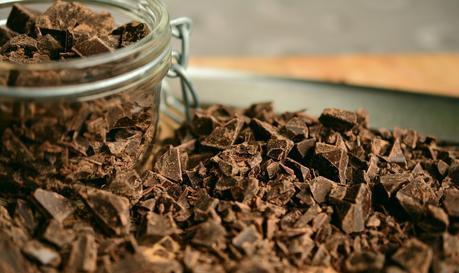 Fuente de chocolate, imprescindible en tu chocoparty