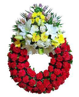 La importancia de regalar flores dependiendo de la ocasión