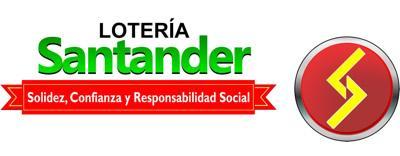 Lotería de Santander