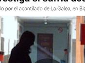 Niños suicidan España. STOP ACOSO ESCOLAR