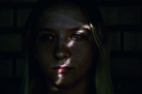 Esquizofrenia: ¿seguimos sosteniendo que tiene un fuerte componente genético?
