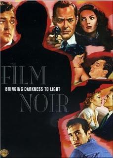 Film Noir: Bringing Darkness to Light: Explicando el Cine Noir