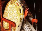 Juan Bautista Acevedo Muñoz,abad Santander, obispo Valladolid, inquisidor general, patriarca Indias presidente Consejo Castilla.