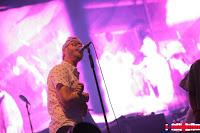 The National en Mad Cool Festival