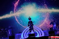 Empire of the sun en Mad Cool Festival