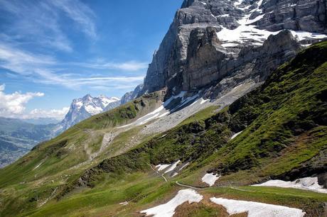 Eiger-Trail-View.jpg.optimal ▷ Cómo caminar por el sendero Eiger en el Oberland bernés, Suiza