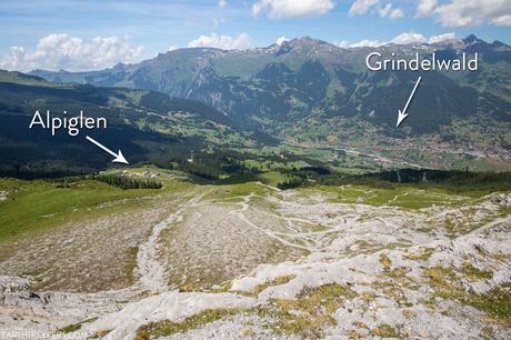 Alpiglen-Trail.jpg.optimal ▷ Cómo caminar por el sendero Eiger en el Oberland bernés, Suiza