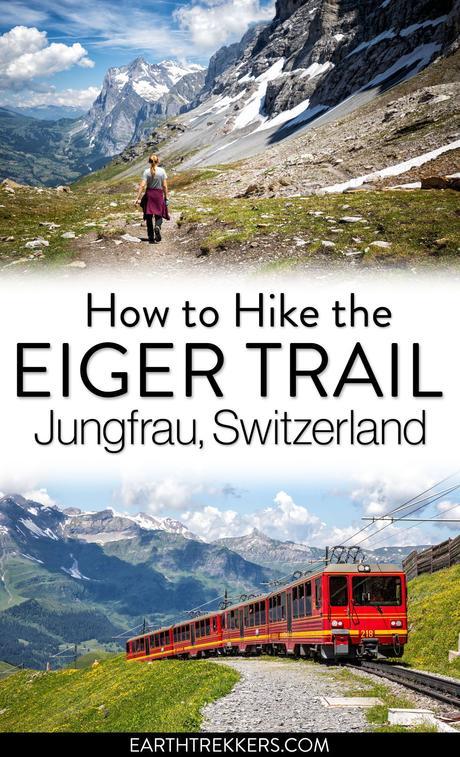 Hike-Eiger-Trail-Jungfrau-Switzerland.jpg.optimal ▷ Cómo caminar por el sendero Eiger en el Oberland bernés, Suiza