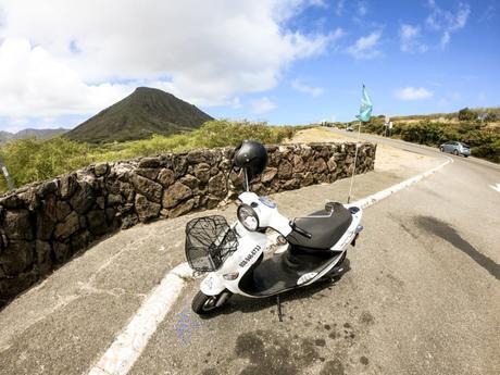 GOPR2525-min-1024x768 ▷ Consejos para visitar Hawai en un presupuesto
