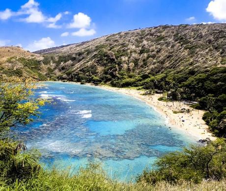 GOPR2532-min-1024x869 ▷ Consejos para visitar Hawai en un presupuesto