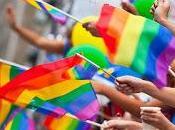 Orgullos prejuicios