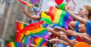 Orgullos y prejuicios