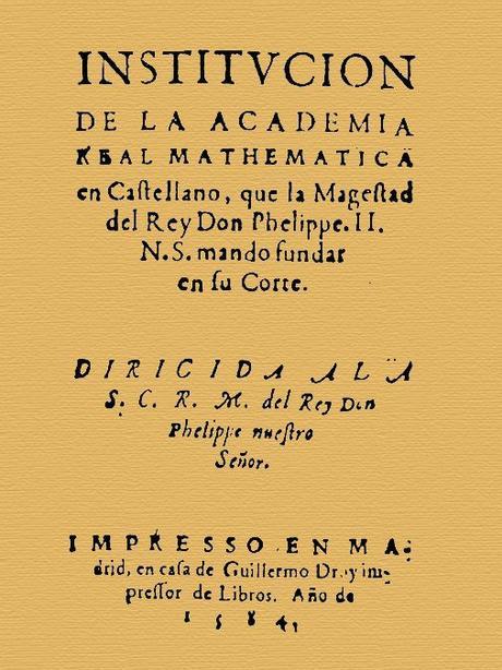 La representación internacional de las matemáticas españolas, I