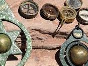 Guía Petra