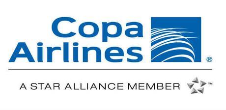 Números de Teléfono de Copa Airlines