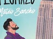 Reseña: Nueva York Plumazo Mateo Sancho (Roca Editorial, julio 2019)