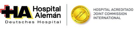 El Hospital Alemán logró la máxima acreditación en centros de salud otorgada por la Joint Commission International.
