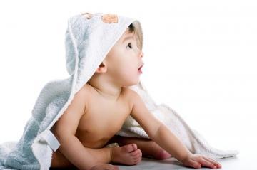 Desarrollo del bebé: bebé de 10 meses