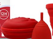 Sileu cup: Probando copa menstrual