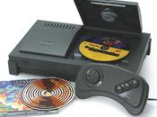 grandes derrotadas consolas bits (IV): Philips CD-i