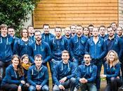 eFounders Yousign unen fuerzas para crear líder europeo mercado firmas digitales