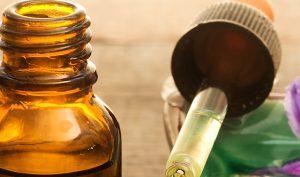 Remedio natural para las llagas en la lengua - Trucos de salud caseros