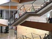 Museo Calzado nombre prestigio internacional Elda