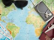 ¿Qué debería cubrir seguro viaje para viajar tranquilo extranjero?