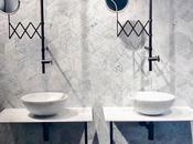 ¿Estás pensando renovar baño? Incluye alguna estas tendencias