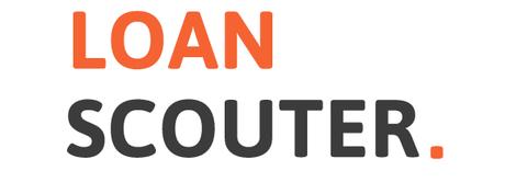 Lead Supply A/S, empresa líder en el sector de comparación de préstamos online, lanza LoanScouter
