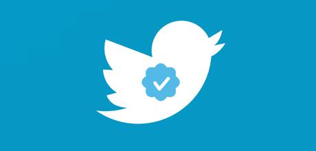 Twitter está renovando su sitio web-TuParadaDigital