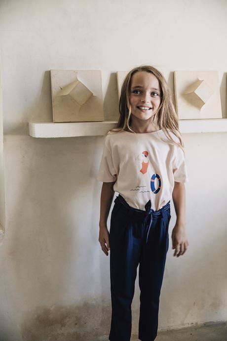 Carrement Beau colección verano 2019