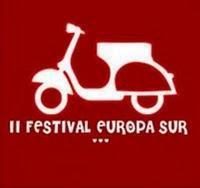 Festival Europa Sur 2011 en Cáceres