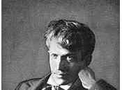 Stephen Crane 1871-1900