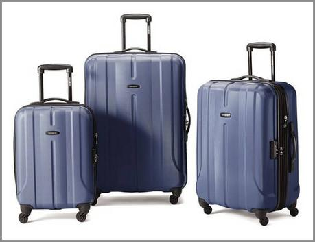 2016-03-08_1710 ▷ Comente en 11 de las mejores maletas para viajes fáciles con 10 consejos de empaque que todo viajero debe saber | Noticias para el público