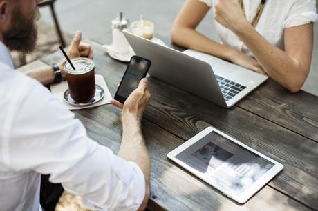 agreement-2548138_1920-min-1024x683 ▷ Beneficios de usar una VPN mientras viaja