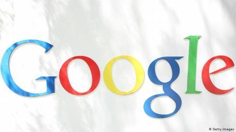Google en la mira