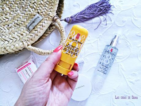 arden básicos verano bolso beauty belleza maquillaje skincare