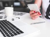 Blogs Instagram: aprende sacar mejor partido