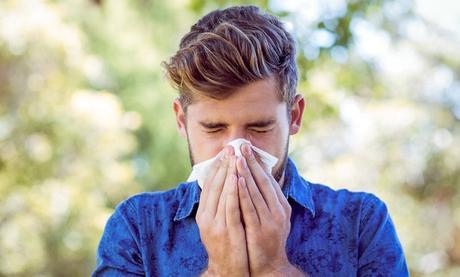 Todo lo que necesitas saber sobre los resfriados de verano