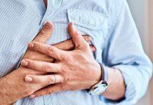 ¿Qué puede causar la respiración dolorosa?