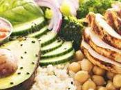 aminoácidos esenciales para sirven