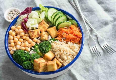 20 aminoácidos esenciales